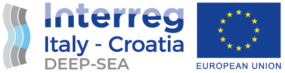 InterReg_set_logo